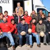 0rugby_12-02-2015